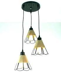 e pendant lights ceiling light bulb shade vintage industrial metal cage black loft bar replacement shades vanity bar light fixtures led bathroom bulbs