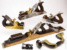 antique woodworking tools for sale. 1159 best planes \u0026 routers images on pinterest | planes, woodworking and antique tools for sale p