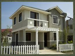 Small Picture Home Builders Designs Sri Lanka House Designs Enchanting Home