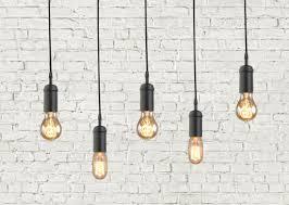 lighting fixtures industrial. Garage Delightful Lighting Fixtures Industrial E