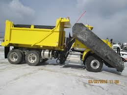 snow and ice control equipment gin cor industries snow plow