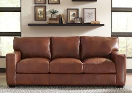 best couches under 1500 picture with awesome best leather sofa for dogs cleaner and conditioner reviews rated furniture manufacturers sectionals the money s