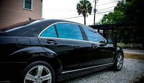 window tint colors for cars. Unique Tint Example Httpwwwtintingchicagocomwpcontentuploads2015081402blue Windowtintjpg To Window Tint Colors For Cars