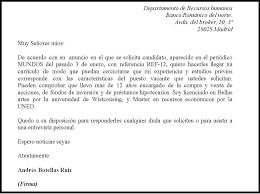 Carta De Recomendacion Personal No Laboral Formato De Carta De Recomendacion Personal Mozo