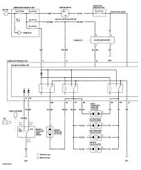 2002 chevy venture starter wiring wiring library 1995 suburban door lock wiring diagram detailed schematics diagram rh sdministries com 2002 chevy truck wiring