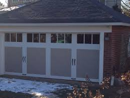 amarr heritage garage doors. Ripoff Report Amarr Garage Doors At Costco Complaint Review Where To Heritage N