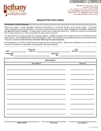 5 Best Photos Of Requisition Form For Church - Task Request Form ...