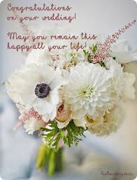 Wedding Wishes Quotes Amazing 48 Short Wedding Wishes Quotes Messages With Images