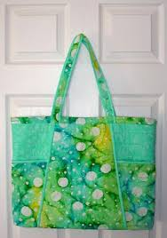182 best 2 Bags: Patchwork & Quilted images on Pinterest | Crafts ... & Bold and Beautiful Quilted Tote Bag Adamdwight.com
