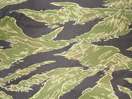 Military Camo Patterns Classy Can You Name These Famous Military Camo Patterns [QUIZ] Guide