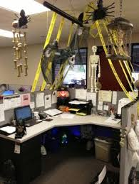office halloween decoration. Beautiful Decoration In Office Halloween Decoration E
