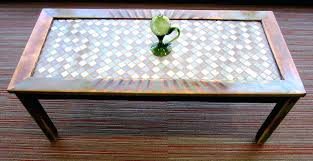coffee table glass replacement coffee table makeup mirror oval glass table top replacement black coffee table