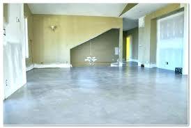 concrete floor paint home depot basement paint basement floor concrete floor paint concrete floor paint home depot using on basement floor home depot