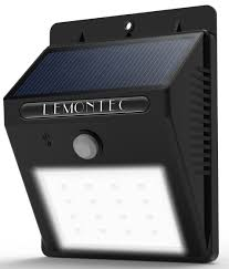 exterior motion lights and exterior motion sensor flood light with with best exterior motion detector lights plus home depot exterior motion detector
