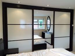 Fitted Wardrobes Fitted Kitchens Fitted Bedroom Kitchen Fitters - Fitted kitchens