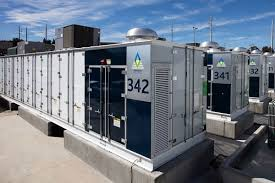 Image result for energy storage