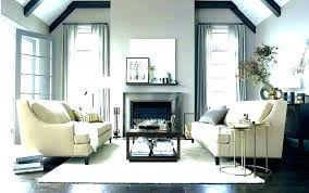 living room ideas with corner fireplace designs decor fireplaces photos co