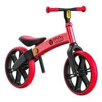 <b>Беговел</b> Y-Volution Y-<b>VELO Balance bike</b> — Беговелы — купить по ...