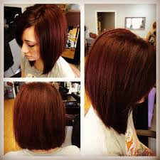 Long Bob Haircuts Back View Long Swing Bob Swing Bob And Swing With Swing Bob With Bangs For Inspire
