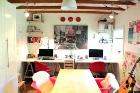 decorating a work office. Work Office Decor Ideas Decorate Decorating On A Budget