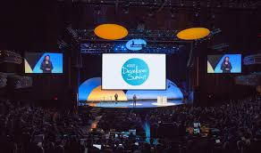 Corporate Backdrop Design Ideas 21 Creative Ideas For Corporate Stage Design Endless Events