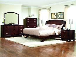 white traditional bedroom furniture white traditional bedroom furniture