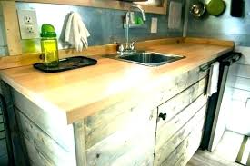replacing kitchen countertops replace re without damaging cabinets remove countertop with granite installing ikea ki