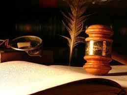 Написание курсовых работ по праву на заказ по выгодным ценам от  Написание курсовых работ по праву