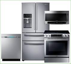 French Door kenmore elite french door refrigerator reviews photos : Kenmore Elite 7904 Kenmore Elite French Door Refrigerator ...