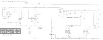 80 ford f 250 460 wiring diagram wiring diagrams 80 ford f 250 460 wiring diagram wiring library wiring diagram for 04 ford f 250 80 ford f 250 460 wiring diagram