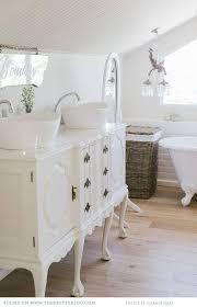 french shabby chic bathroom ideas. french country style bathroom vanity shabby chic ideas a