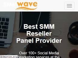 Top 76 Similar websites like smmlite.com and alternatives