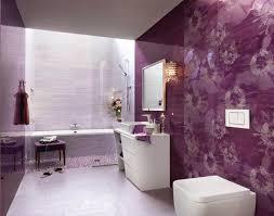 Download Girls Bathroom Design | mojmalnews.com