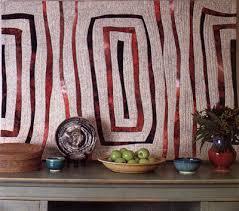 Dianne Finnegan: Australian quilt artist | Art Quilts - Geometric ... & Dianne Finnegan: Australian quilt artist Adamdwight.com