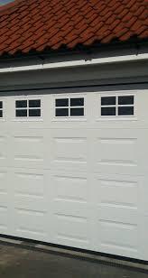 garage doors kansas city delden missouri s raynor
