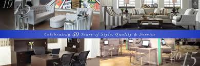 furniture rental. afr furniture rental