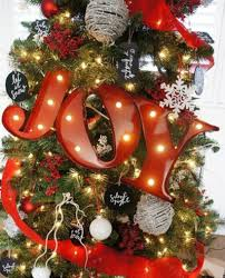 Inspiring marquee signs ideas christmas decoration Christmas Mantel Nice 53 Inspiring Marquee Signs Ideas For Christmas Décoration Httpsaboutruth Pinterest 53 Inspiring Marquee Signs Ideas For Christmas Décoration
