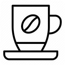 Tusentals nya, högkvalitativa bilder läggs till varje dag. Best Coffee Cup Food Heart Love Silhouette Icon Download On Iconfinder