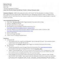 thanksgiving essay topics page com easy argumentative essay topics for college students