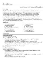 account management resume professional template fancy about account management resume professional template fancy about remodel coloring pages professional financial managing director