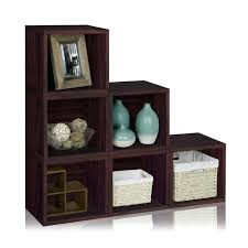 Wooden cubes furniture Konnect Stacking Cubes Furniture Furniture Cubes Storage Ideas Stacking Cubes Furniture Furniture Cubes Storage Ideas Stacking Cubes Wooden Cubes Buzzlike Wooden Storage Cubes Wood Cube Storage Box Without Lid Wooden