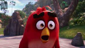 Angry Birds 1 CZ Dabing Full HD 3/18