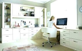 rugs for home office area advanced contemporary with round best type of rug reception