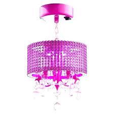 magnificent chandelier pink locker chandelier gem light locker chandelier white locker locker lookz black chandelier