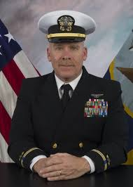 cwo navy heritage hills grad to retire after 33 year naval career dubois