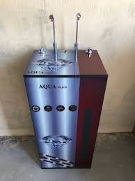 Máy lọc nước 2 vòi aqua - Sắp xếp theo liên quan sản phẩm