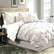 crate and barrel duvet covers bedding