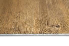 vinyl planks lock wpc flooring menards vs vinyl flooring surface texture wpc menards