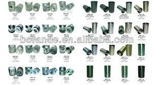 excavator engine parts volvo d6d deutz head cylinder ec210 buy excavator engine parts volvo d6d deutz head cylinder ec210