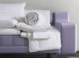 striped bedding set cotton